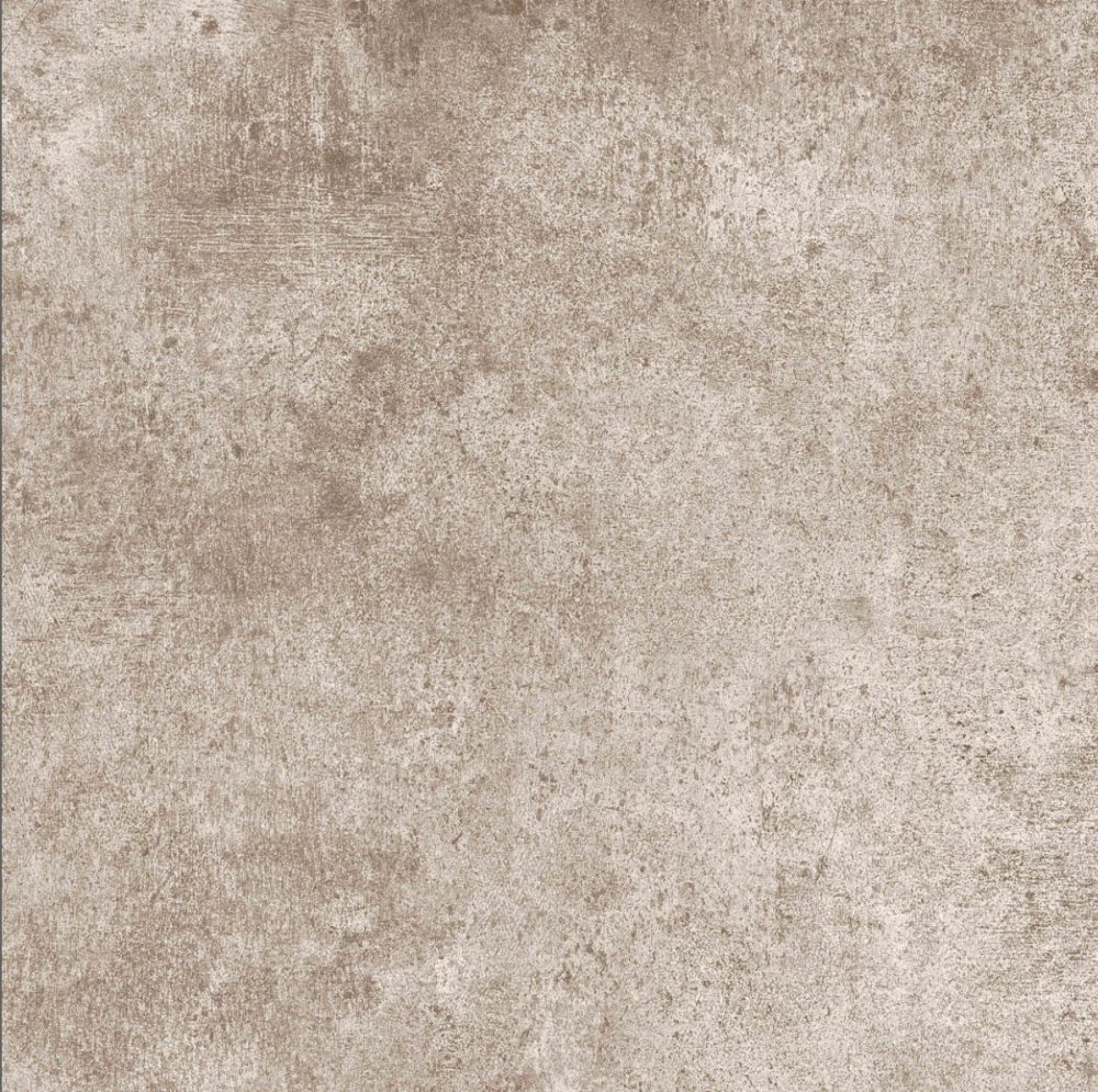 HAVANA GRIS OSCURO 60x60