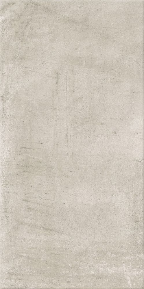HYBRID STONE BIANCO GRES SZKL. REKT. STRUKTURA 29,8X59,8