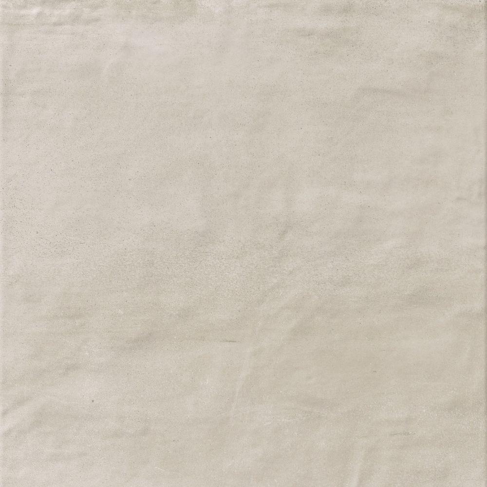 HYBRID STONE BIANCO GRES SZKL. REKT. STRUKTURA 59,8X59,8