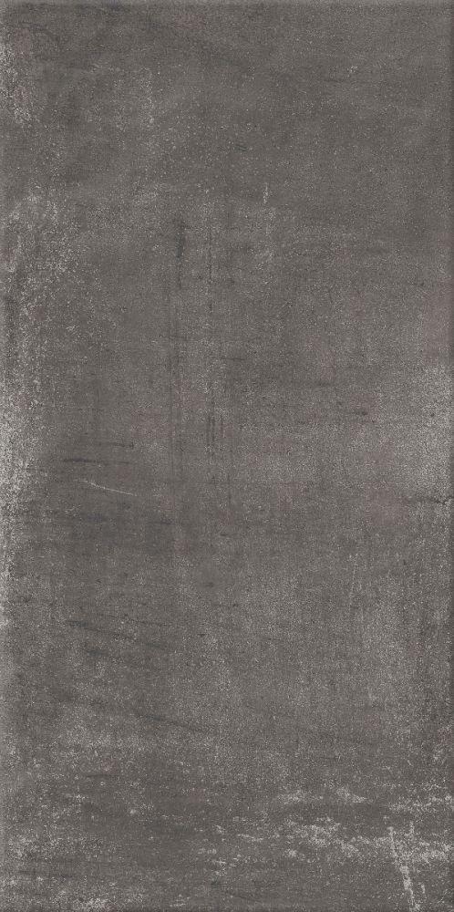 HYBRID STONE GRAFIT GRES SZKL. REKT. STRUKTURA 29,8X59,8