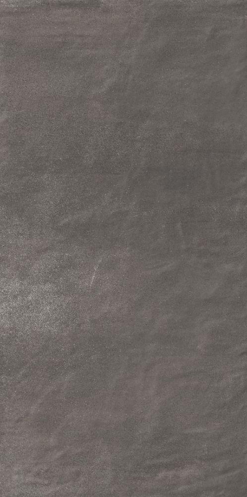 HYBRID STONE GRAFIT GRES SZKL. REKT. STRUKTURA 59,8X119,8