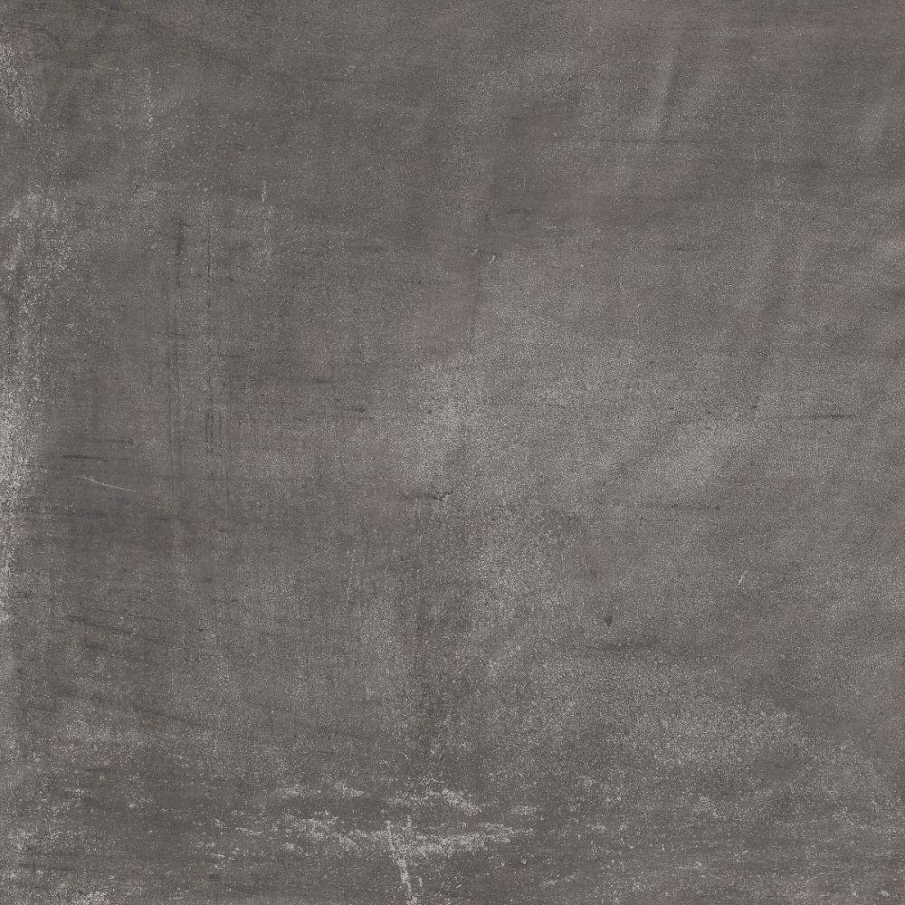 HYBRID STONE GRAFIT GRES SZKL. REKT. STRUKTURA 59,8X59,8