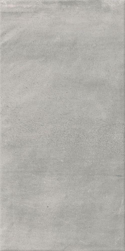 HYBRID STONE GRYS GRES SZKL. REKT. STRUKTURA 29,8X59,8