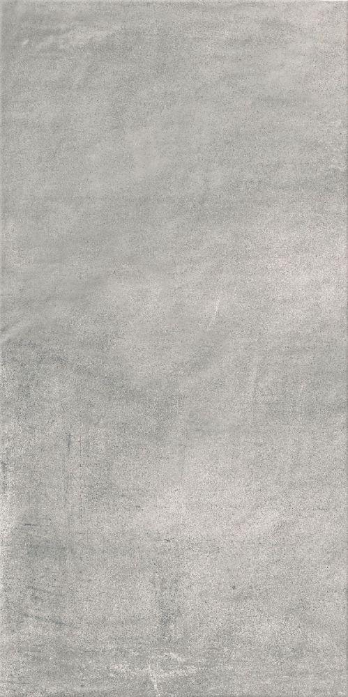 HYBRID STONE GRYS GRES SZKL. REKT. STRUKTURA 59,8X119,8