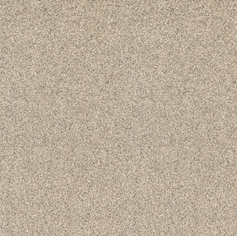 Idaho Gres Impregnowany Sól-Pieprz Mat. 7,2mm
