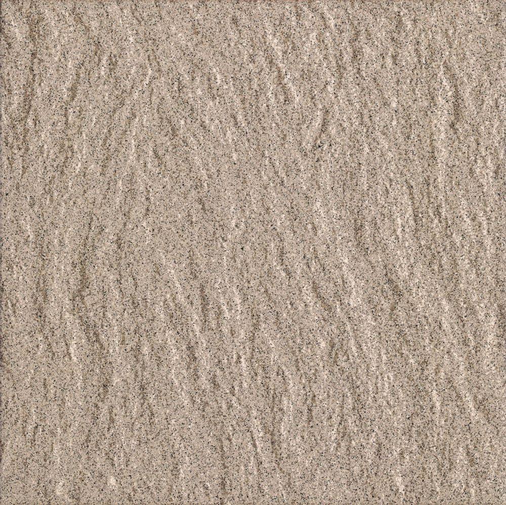 Idaho Gres Impregnowany Sól-Pieprz Klif Mat. 7,2mm