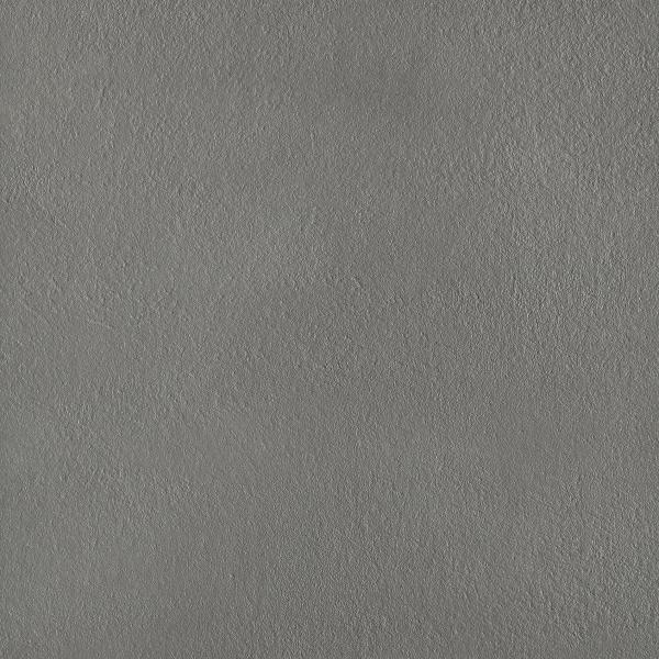 NATURSTONE GRAFIT GRES REKT. STRUKTURA 29,8X29,8