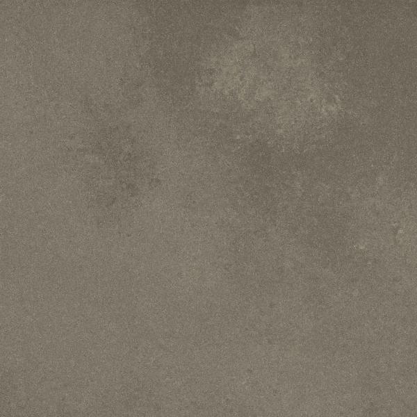 NATURSTONE UMBRA GRES REKT. MAT. 29,8X29,8