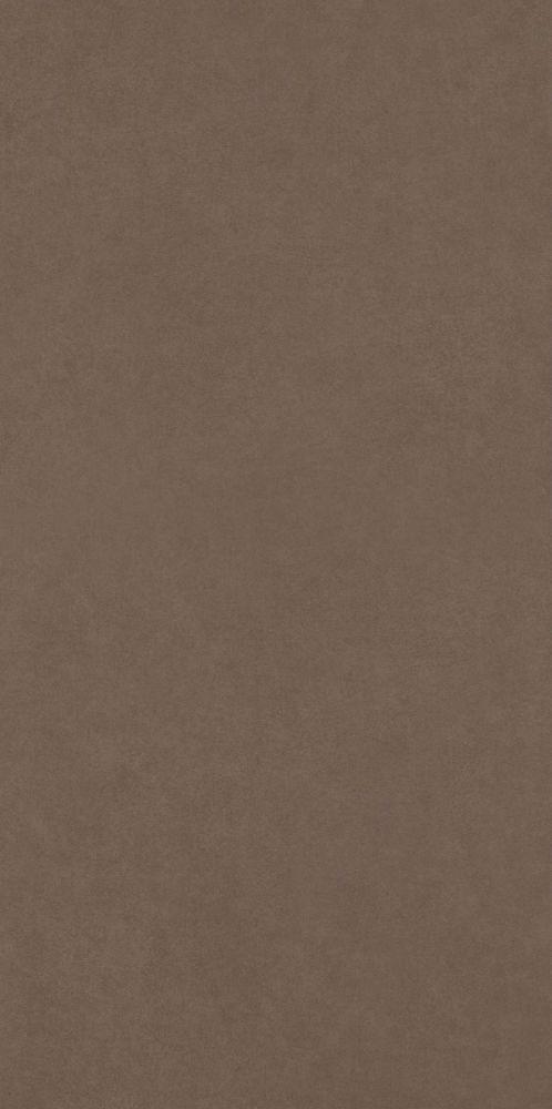 INTERO BROWN GRES REKT. MAT. 44,8X89,8