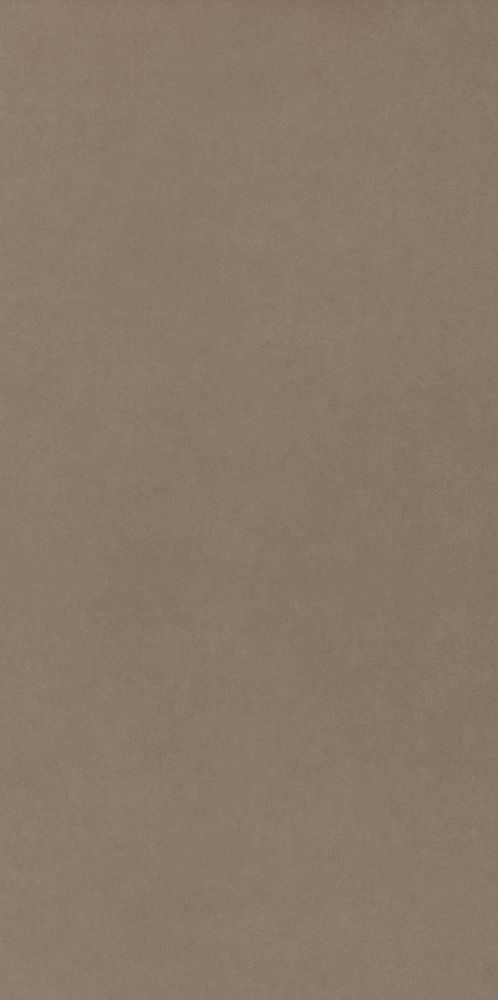 INTERO MOCCA GRES REKT. MAT. 59,8X119,8