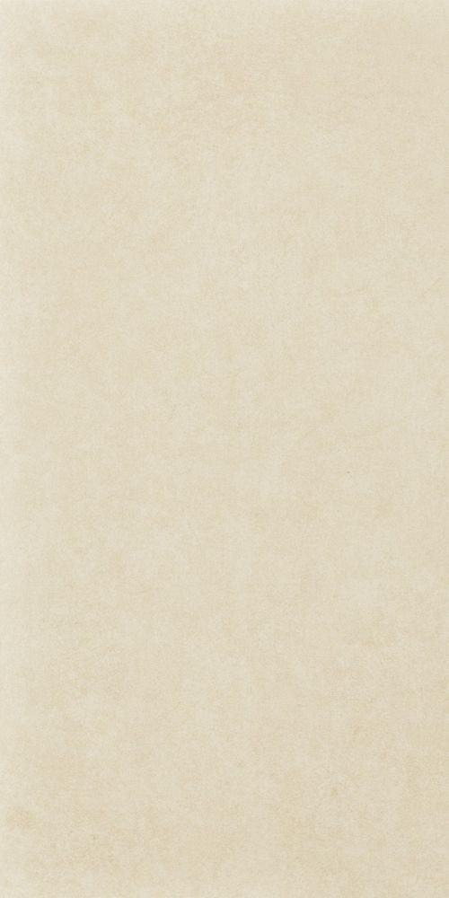 Intero Beige Gres Rekt. Mat. 29,8X59,8