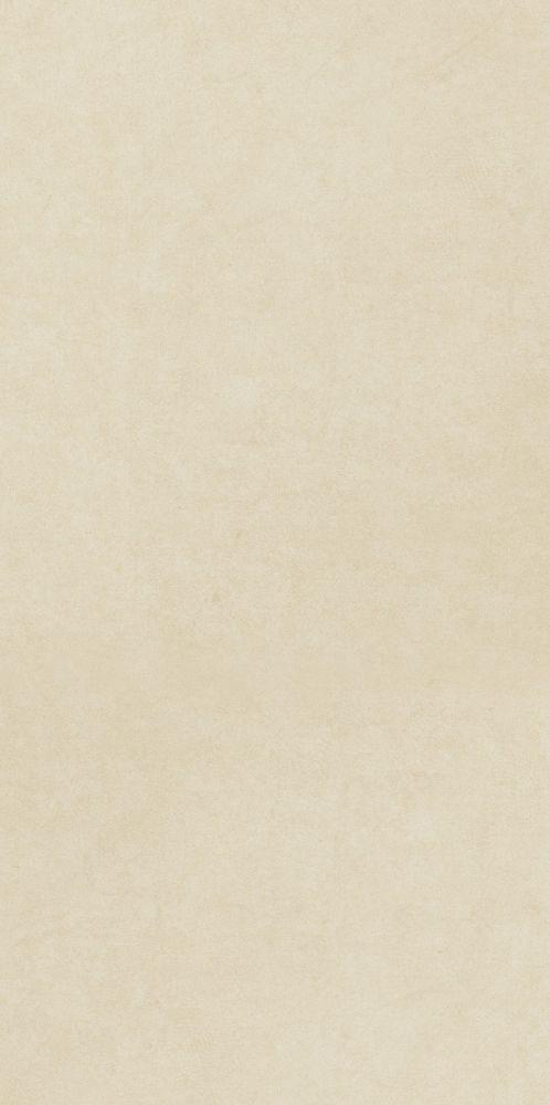 Intero Beige Gres Rekt. Mat. 44.8 x 89.8