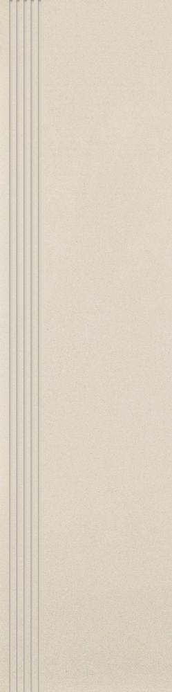 Intero Bianco stopnica