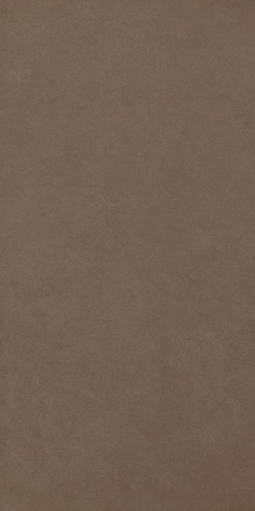 Intero Brown Gres Rekt. Mat. 29,8X59,8