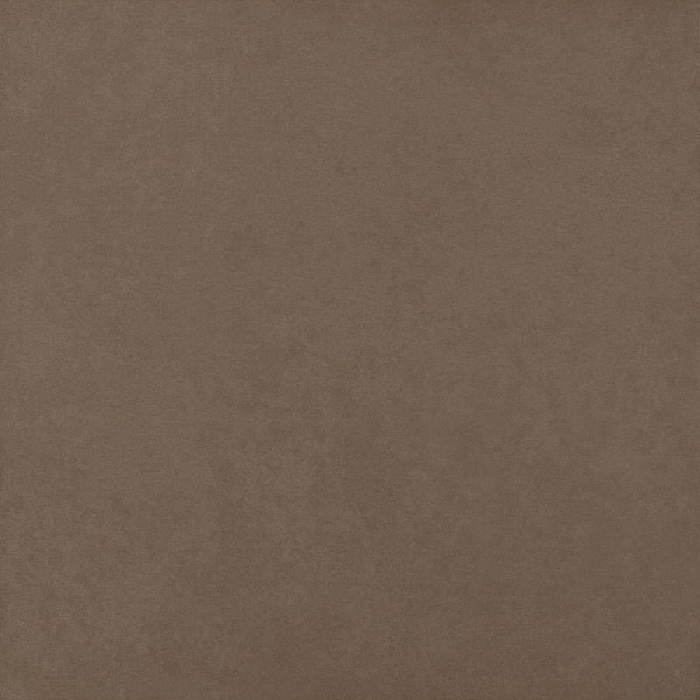 Intero Brown Gres Rekt. Mat. 59.8x59.8