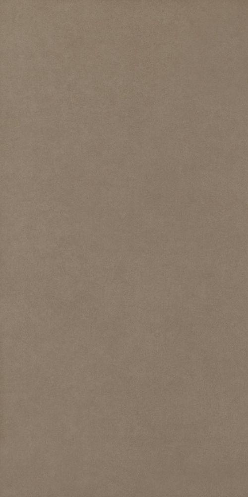 Intero Mocca Gres Rekt. Mat. 29,8X59,8