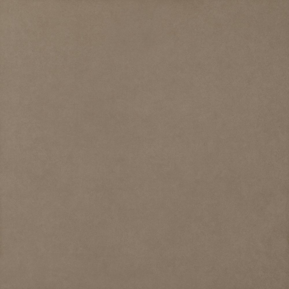 Intero Mocca Gres Rekt. Mat. 59.8x59.8