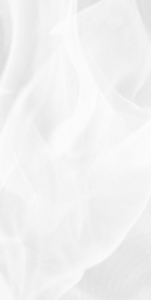 Jersy white