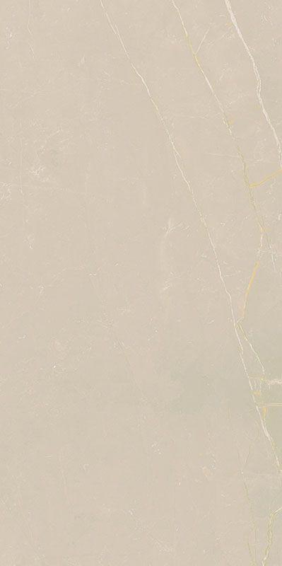 LINEARSTONE BEIGE GRES SZKL. REKT. MAT. 59,8X119,8