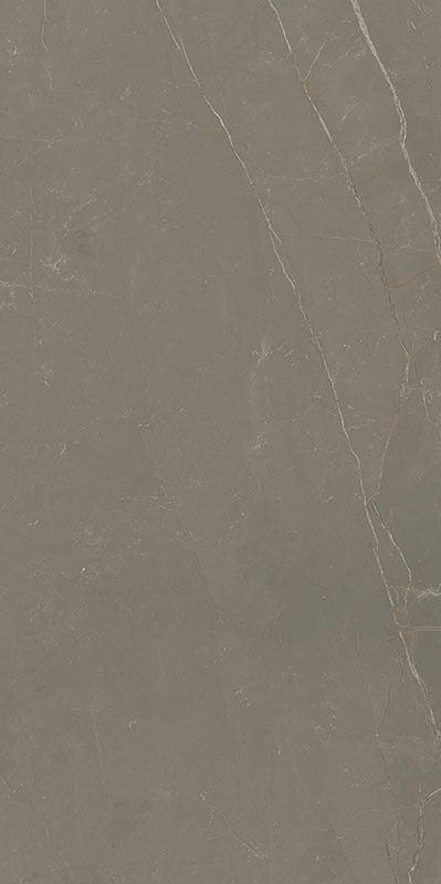 LINEARSTONE TAUPE GRES SZKL. REKT. MAT. 59,8X119,8