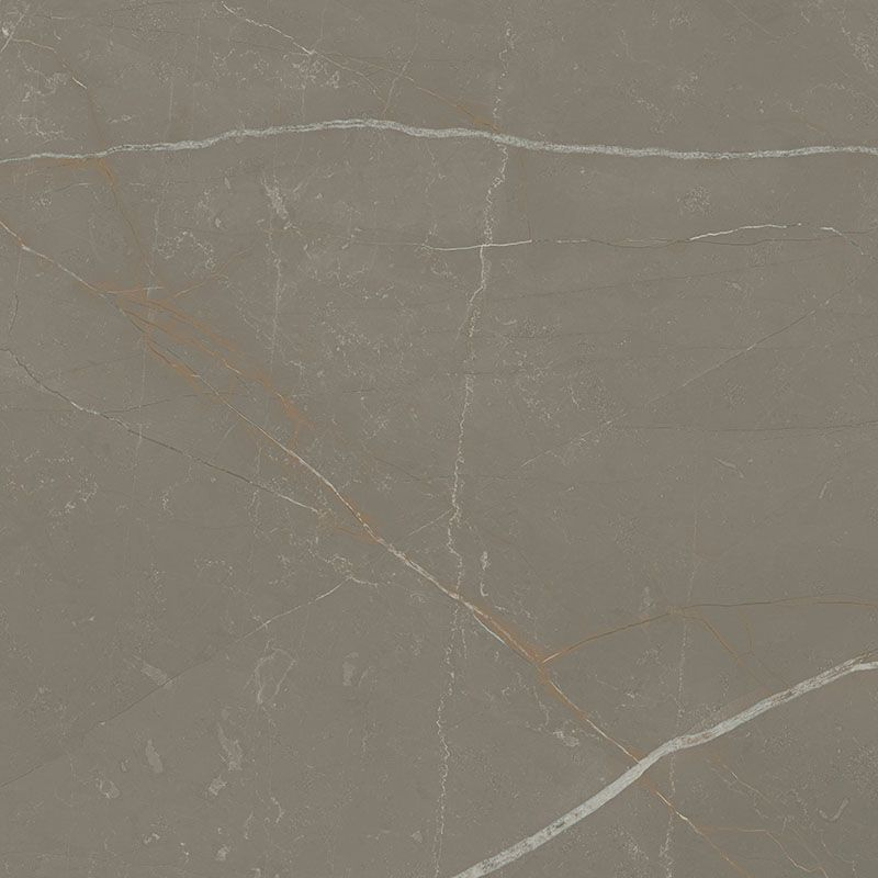 LINEARSTONE TAUPE GRES SZKL. REKT. MAT. 59,8X59,8