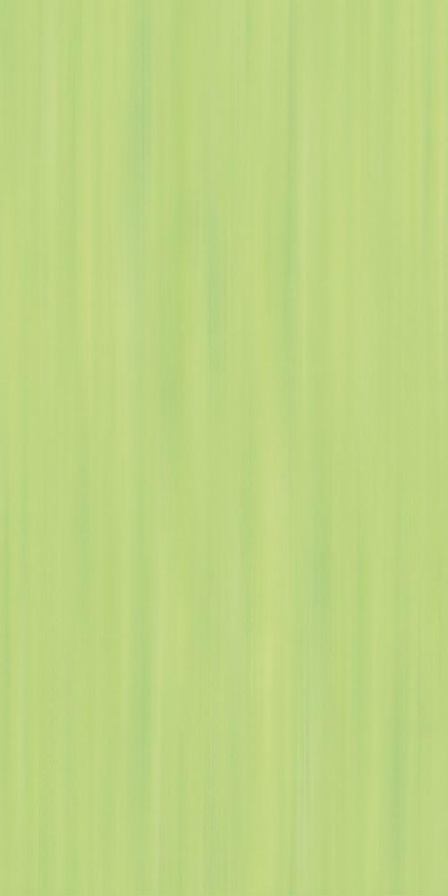 Livadia light-green