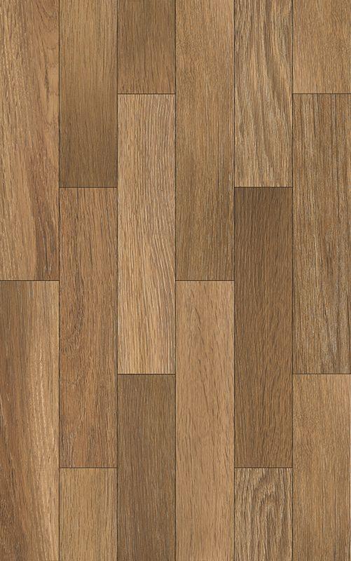 Loft Brown Sciana Wood