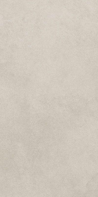 Magnetik Bianco Gres Szkl. Rekt. Mat. 29.8x59.8