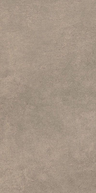 Magnetik Brown Gres Szkl. Rekt. Mat. 29.8x59.8