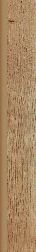 Maloe Beige skirting board