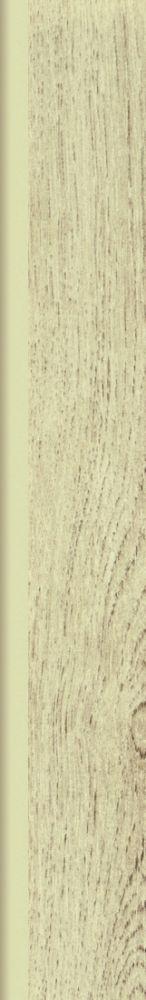 Maloe Bianco skirting board
