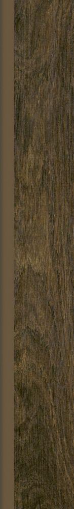 Maloe Brown skirting board