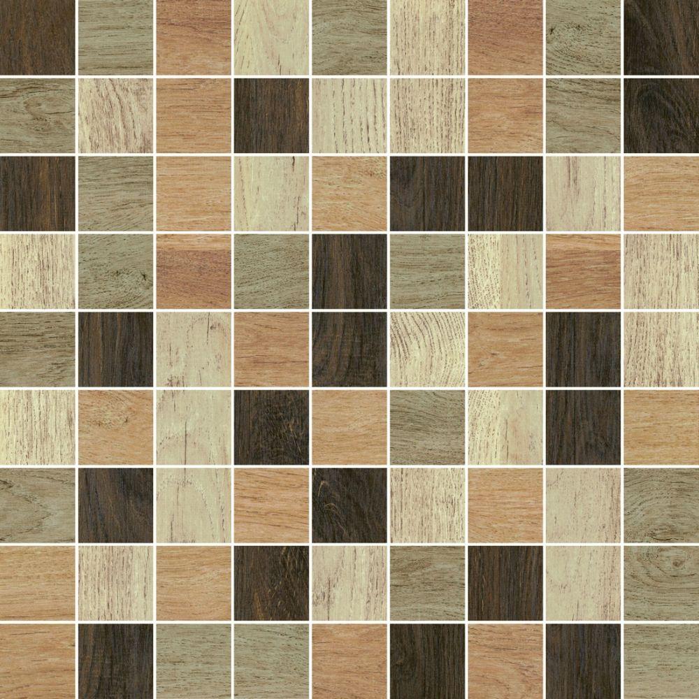 Maloe mix mosaic