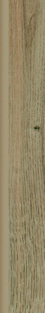 Maloe Natural skirting board