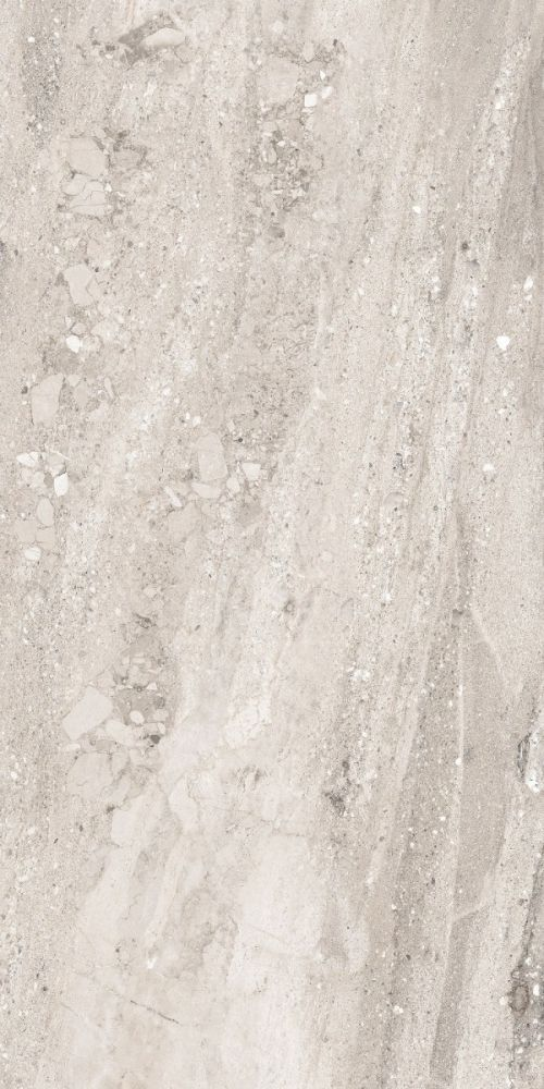 Mars Beige Semi Lappato