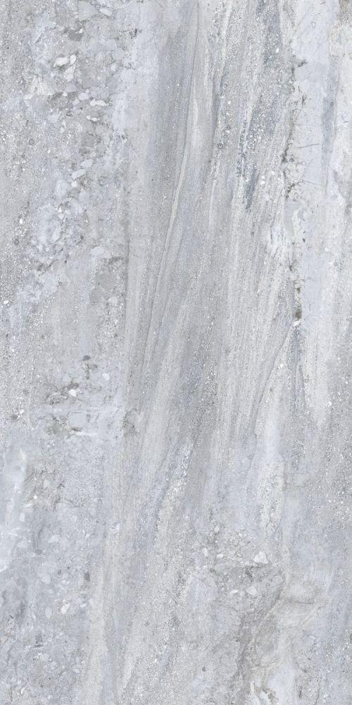 Mars Grey Semi Lappato