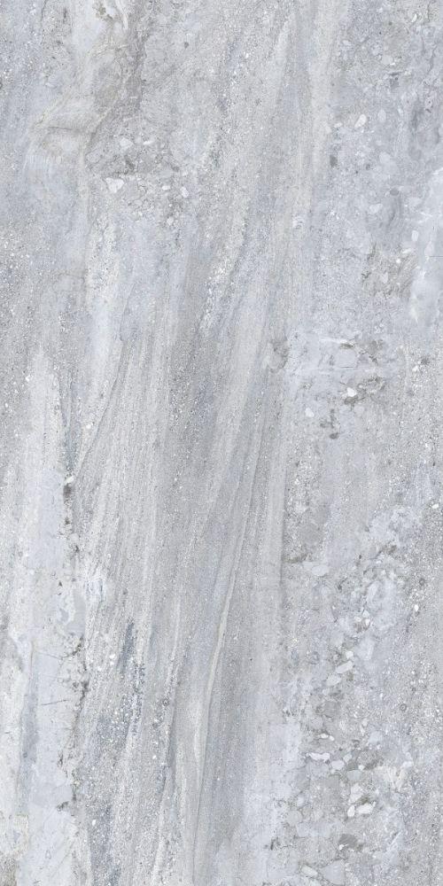 Mars Grey mat