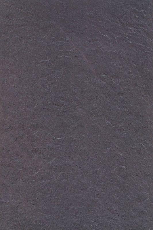 Minster Black Płyta Tarasowa 2.0