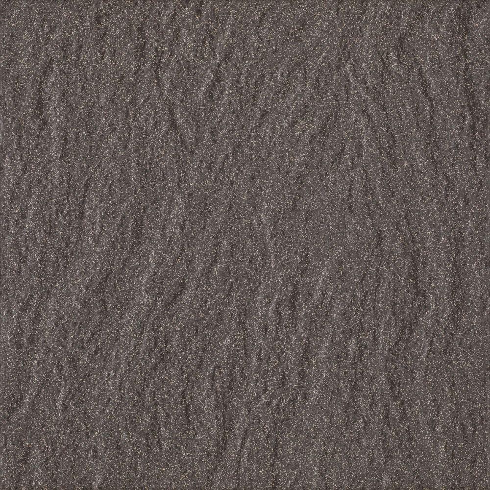 Montana Gres Impregnowany Sól-Pieprz Klif Mat.