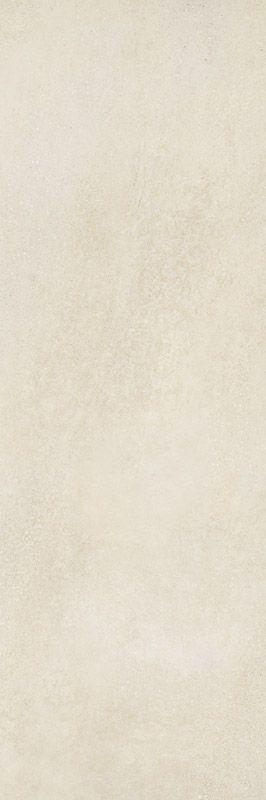 Mystic Shadows Beige Ściana Rekt. 39.8x119.8