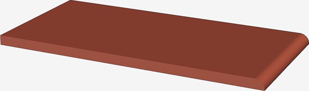 Natural Rosa Parapet 14.8x30