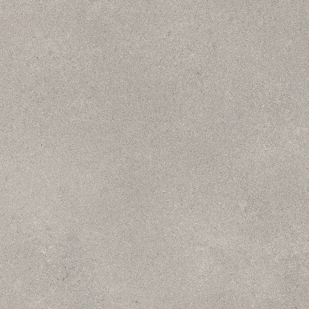 NATURSTONE ANTRACITE GRES REKT. MAT. 29,8X29,8