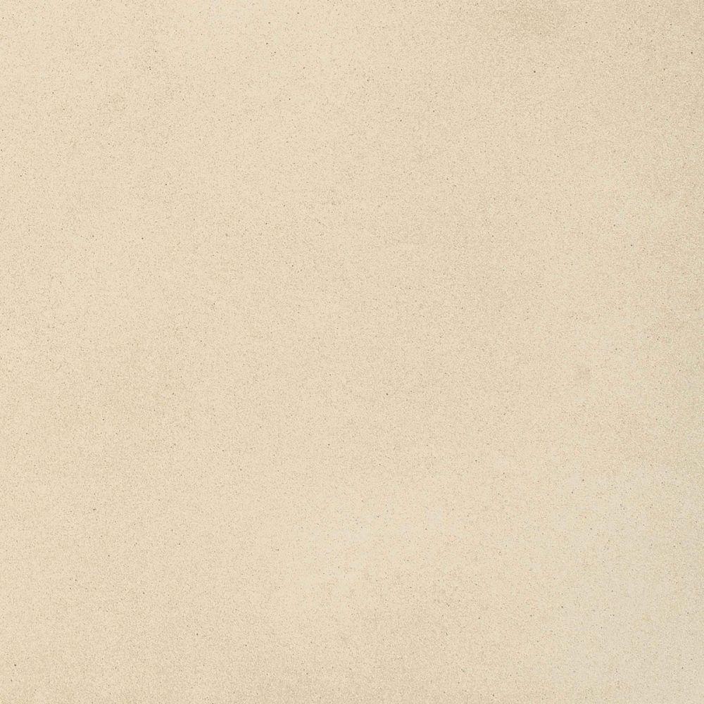 NATURSTONE BEIGE GRES REKT. MAT. 29,8X29,8