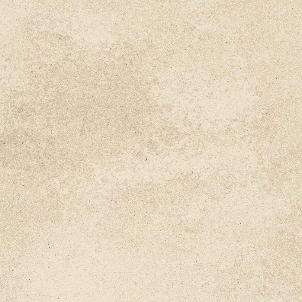 NATURSTONE BEIGE GRES REKT. POLER 29,8X29,8