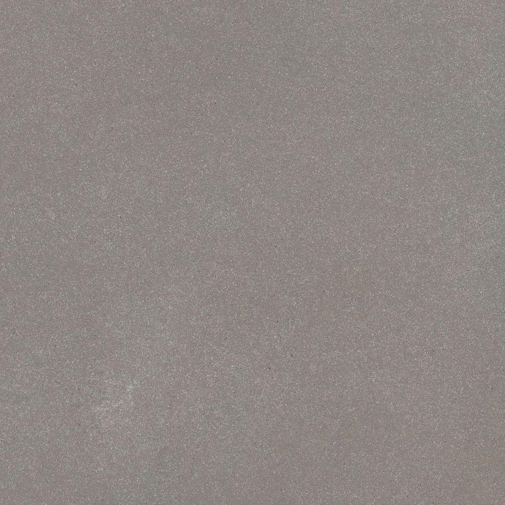 NATURSTONE GRAFIT GRES REKT. MAT. 29,8X29,8