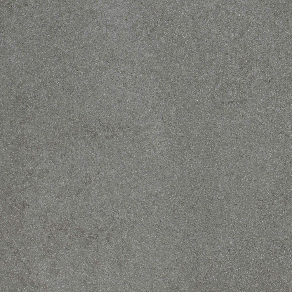 NATURSTONE GRAFIT GRES REKT. POLER 29,8X29,8