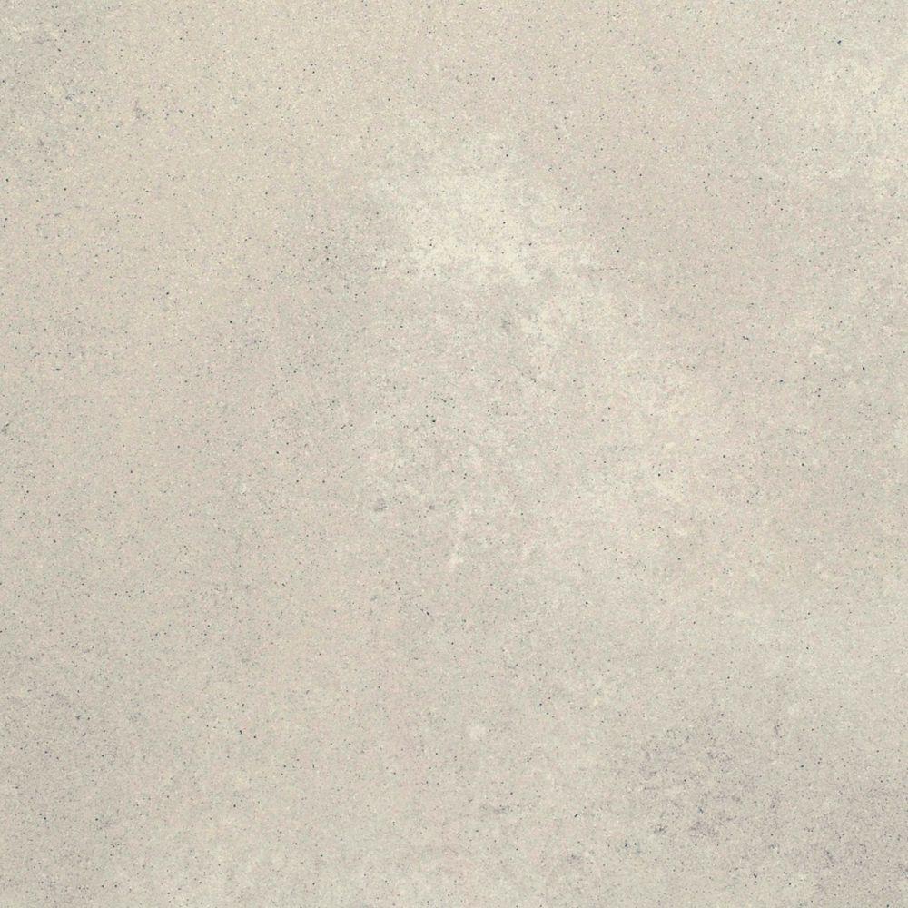 NATURSTONE GRYS GRES REKT. MAT. 29,8X29,8