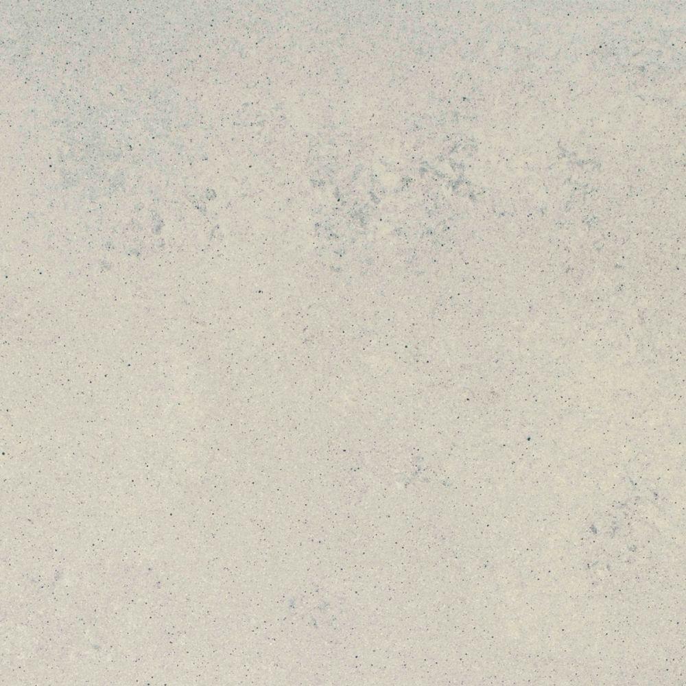 NATURSTONE GRYS GRES REKT. POLER 29,8X29,8