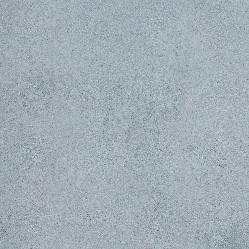 NATURSTONE MULTICOLOR BLUE GRES REKT. POLER 29,8X29,8