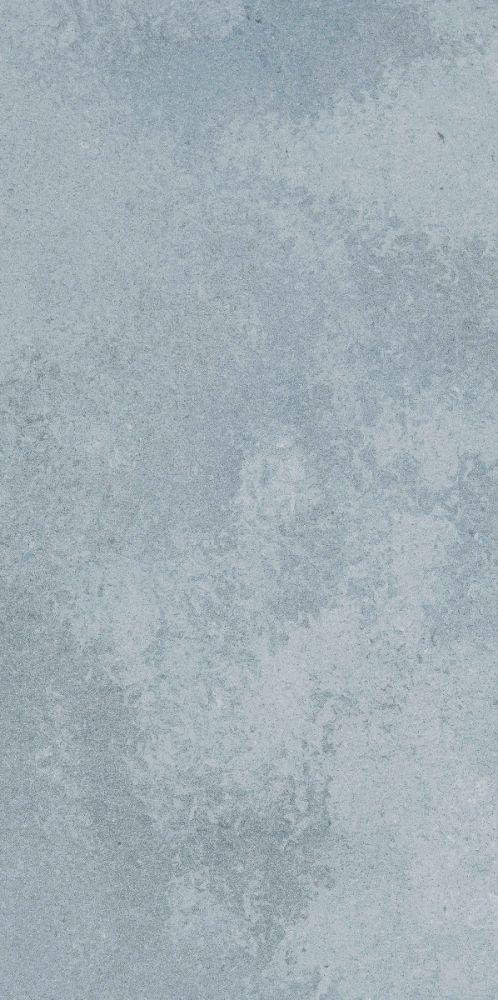 NATURSTONE MULTICOLOR BLUE GRES REKT. POLER 29,8X59,8